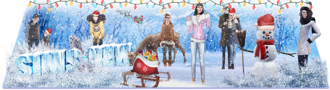sims-new.my1.ru